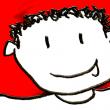 tdr-the-daily-red-cartoons-by-lyonn-redd-je-suis-buy-now-copyright-by-lyonn-redd-artist-lyonnreddcom-a-d1610-1024x410-png24tiny