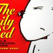 the-daily-red-cartoons-by-lyonn-redd-cover-photo-copyright-by-lyonn-redd-artist-lyonnreddcom-a-d1610-828x315-png24-tiny