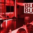0807-BumBum-Workshop-Quito-Ecuador-By-Lyonn-Redd-Copyright-By-LYONN-REDD-ARTIST-LyonnreddCom-A-D1505-1024x410-P1250049-Q50