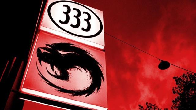 0807-Cafe-333-Cologne-By-Lyonn-Redd-Copyright-By-LYONN-REDD-ARTIST-LyonnreddCom-B-D1505-1024x694-P1070231-Q50