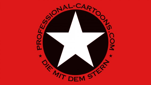 0807-Professional-Cartoons-Com-Logo-By-Lyonn-Redd-Copyright-By-LYONN-REDD-ARTIST-LyonnreddCom-F-D1504-1024x576-Q100