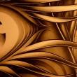 0201-Detail-Of-Abundance-No-167-By-Lyonn-Redd-Copyright-By-LYONN-REDD-ARTIST-LyonnreddCom-C-D1504-1024x410-P1520934-Original-For-Sale-Q50