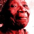 0202-Old-Woman-In-Accra-Ghana-By-Lyonn-Redd-Copyright-By-LYONN-REDD-ARTIST-LyonnreddCom-A-D1503-1024x576-P1140221-Q50