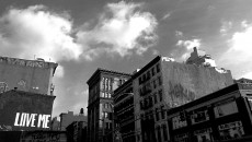 0204-Love-Me-New-York-City-USA-By-Lyonn-Redd-Copyright-By-LYONN-REDD-ARTIST-LyonnreddCom-A-D1504-1024x576-P1350815-Q50