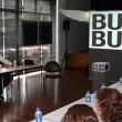 0205-Lyonn-Redds-Workshop-BumBum-In-Quito-Ecuador-By-LYONN-REDD-ARTIST-LyonnreddCom-A-D1504-1024x410-P1250049-Q50