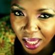 0206-Muthoni-Drummer-Queen-Copyright-By-Muthoni-Music-Entertainment-Modification-By-LYONN-REDD-ARTIST-LyonnreddCom-C-D1503-852x361-Q50