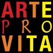 0207-Arte-Pro-Vita-Logo-By-Lyonn-Redd-Copyright-By-LYONN-REDD-ARTIST-LyonnreddCom-A-D1503-1024x1024-Q50