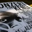 0207-Concert-For-Kenya-Poster-By-Lyonn-Redd-Copyright-By-LYONN-REDD-ARTIST-LyonnreddCom-A-D1503-1024x576-P1010534-Q50