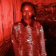 0207-Mukuru-Slum-Nairobi-By-Juddy-Wanjiru-Here-I-Am-NAI26-Copyright-By-LYONN-REDD-ARTIST-LyonnreddCom-A-D1503-1024x410-Q50