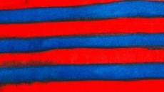 0208-The-Red-Series-No-12-By-Lyonn-Redd-Copyright-By-LYONN-REDD-ARTIST-LyonnreddCom-A-D1504-1024x410-B00012-Original-For-Sale-Q50