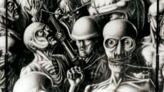 0302-The-Turin-Triptych-By-Lyonn-Redd-Copyright-By-LYONN-REDD-ARTIST-LyonnreddCom-A-D1503-1024x680-Q50