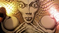 0305-Lyonn-Redd-In-Front-Of-Abundance-ArtMonaco2015-Copyright-By-LYONN-REDD-ARTIST-LyonnreddCom-A-D1507-1024x410-P1540258-Q50
