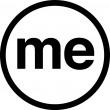 0403-Me-Photo-Project-Logo-By-Lyonn-Redd-Copyright-By-LYONN-REDD-ARTIST-LyonnreddCom-A-D1503-1024x1024-Q50