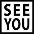 0403-See-You-Photo-Project-Logo-By-Lyonn-Redd-Copyright-By-LYONN-REDD-ARTIST-LyonnreddCom-A-D1503-1024x1024-Q50