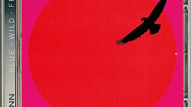 0603-Cover-Music-Album-Adler-By-Lyonn-Redd-Copyright-By-LYONN-REDD-ARTIST-LyonnreddCom-B-D1506-1024x890-Q50