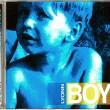 0603-Cover-Music-Album-Boy-By-Lyonn-Redd-Copyright-By-LYONN-REDD-ARTIST-LyonnreddCom-A-D1507-1024x890-Q50