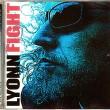 0603-Cover-Music-Album-Fight-By-Lyonn-Redd-Copyright-By-LYONN-REDD-ARTIST-LyonnreddCom-A-D1507-1024x890-Q50