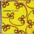 0603-Cover-Music-Album-Roma-By-Lyonn-Redd-Copyright-By-LYONN-REDD-ARTIST-LyonnreddCom-A-D1507-1024x890-Q50