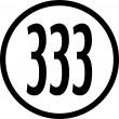 0802-Cafe-333-Cologne-Germany-Logo-By-Lyonn-Redd-Copyright-By-LYONN-REDD-ARTIST-LyonnreddCom-A-D1503-1024x1024-Q50