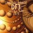 DF3-1024x576-b--16z9-1p77z1-860kb-text-red50