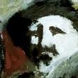 0501-Vincent-By-Lyonn-Redd-Detail-Neue-Wilde-New-Wild-Ones-Copyright-By-LYONN-REDD-ARTIST-LyonnreddCom-B-D1504-1024x576-Q50