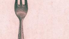 0503-No-Fork-By-Lyonn-Redd-Surrealism-Copyright-By-LYONN-REDD-ARTIST-LyonnreddCom-C-D1504-1024x982-Q50