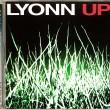 0603-Cover-Music-Album-Up-By-Lyonn-Redd-Copyright-By-LYONN-REDD-ARTIST-LyonnreddCom-B-D1506-1024x890-Q50