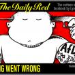 tdr00326-161004-the-daily-red-cartoon-something-went-wrong-skinhead-hitler-by-lyonn-redd-artist-lyonnreddcom-a-d1610-960x549-png24tiny