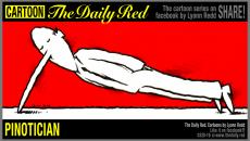 tdr00328-161006-the-daily-red-cartoon-pinotician-politician-pinocchio-by-lyonn-redd-artist-lyonnreddcom-a-d1610-960x549-png24tiny