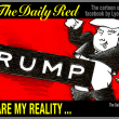 tdr00330-161008-the-daily-red-cartoon-dreams-are-my-reality-penis-donald-trump-by-lyonn-redd-artist-lyonnreddcom-a-d1610-960x549-png24tiny