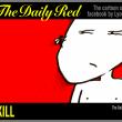 tdr00333-161011-the-daily-red-cartoon-born-to-kill-boy-fly-by-lyonn-redd-artist-lyonnreddcom-a-d1610-960x549-png24tiny
