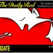tdr00337-161015-the-daily-red-cartoon-the-candidate-republicans-democrats-by-lyonn-redd-artist-lyonnreddcom-a-d1610-960x549-png24tiny