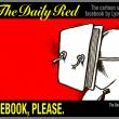 tdr00338-161016-the-daily-red-cartoon-more-facebook-please-by-lyonn-redd-artist-lyonnreddcom-a-d1610-960x549-png24tiny