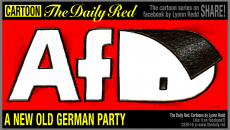 tdr00339-161017-the-daily-red-cartoon-a-new-old-german-party-afd-hitler-by-lyonn-redd-artist-lyonnreddcom-a-d1610-960x549-png24tiny