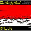 tdr00340-161018-the-daily-red-cartoon-european-still-life-refugee-crisis-by-lyonn-redd-artist-lyonnreddcom-a-d1610-960x549-png24tiny