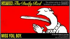 tdr00341-161019-the-daily-red-cartoon-miss-you-boy-catholic-church-child-abuse-by-lyonn-redd-artist-lyonnreddcom-a-d1610-960x549-png24tiny